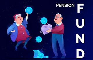 Cara Menghadapi Masa Pensiun