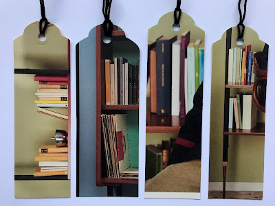 bookmarks retro