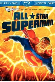 All-Star Superman - Watch All Star Superman Online Free 2011 Putlocker