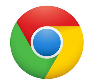 google-chrome-latest-version-free-download