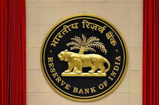 RBI Extended Restrictions Imposed on Mumbai based Coop Banks