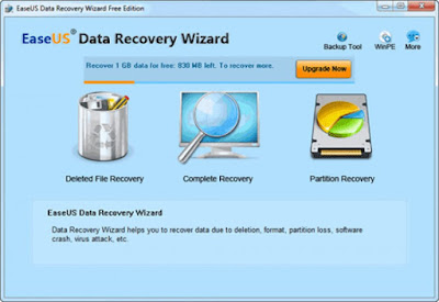 How_to_recover_data_from_hard_disk_Technologic World