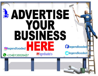 http://www.legendloaded.com/2017/09/how-to-place-your-advert-on-our-site.html