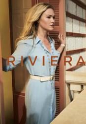 Riviera Temporada 1 audio español
