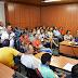 Οι Ζαγορίσιοι ενημερώθηκαν για το πρόγραμμα νέων αγροτών και τα σχέδια βελτίωσης