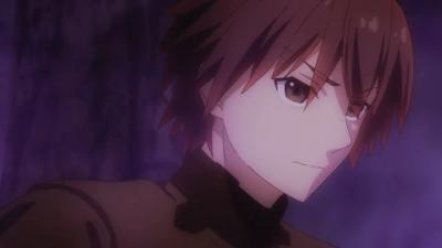Fate/Extra Last Encore Episode 4 Subtitle Indonesia