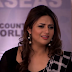 Yeh Hai Mohabbtein : Raman and Ishita feels that...