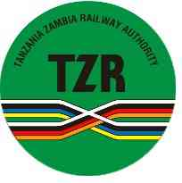 Employment Opportunities at The Tanzania-Zambia Railway Authority (TAZARA)