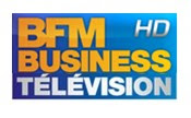 http://www.streaming-hub.com/bfmtv-business-live/