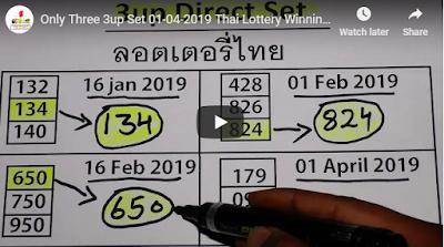 Thailand lotto VIP tips Riyadh Saudi Arabia htf best tips 01 April 2019