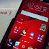 Review dupa doua luni de ASUS ZenFone 2 ZE551ML