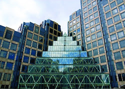 buildings architecture modern thailand london building glass hd wallpapers modernist