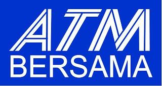 Daftar Kode Bank Indonesia Untuk Transfer via ATM Bersama