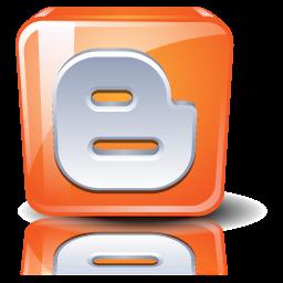 Tutorial Membuat Blog di Blogger.com Lengkap