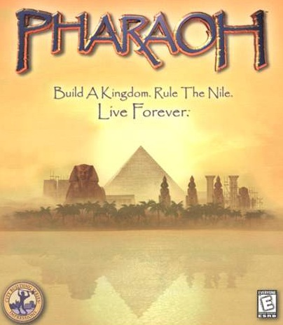 pharaoh-build-a-kingdom-rule-the-nile-live-forever