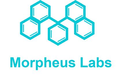 Smartdrop Morpheus Labs Dapatkan sampai $2500 !