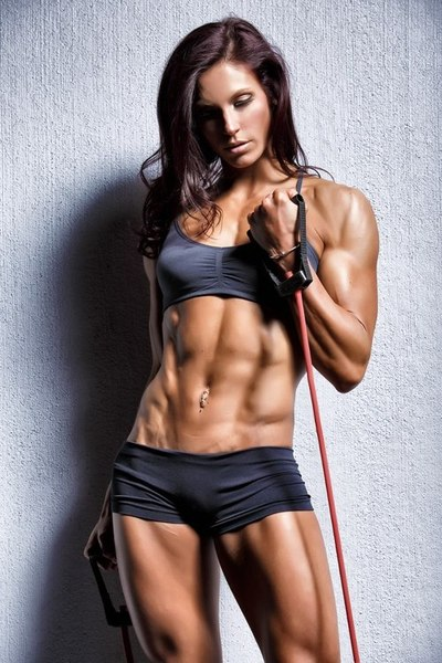 most-popular-female-fitness-girl-image-92