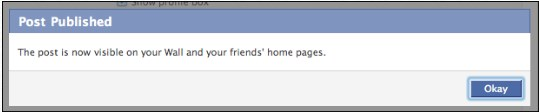 how to make your group private on facebook