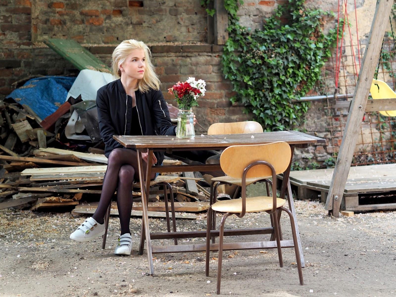 kavarna co hledá jméno praha speciality coffee zahrádka anděl
