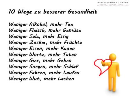 Sprechen 2 sie deutsch pdf