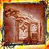 Burning Books: Today's Daemon Engine Teaser