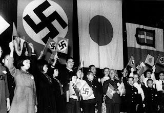 Japan 1940