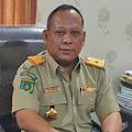 Presiden Akan Resmikan Program Magang di Karawang