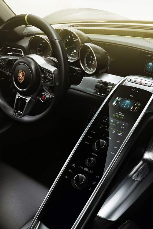 Porsche Carrera GT Porsche panamera, Cars and Dream cars - accident report template word