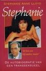 http://www.boekenverkoper.nl/titels/stephanie-ik-ben-een-bijzondere-vrouw-de-autobiografie-van-een-transseksueel/8937167016977343263/