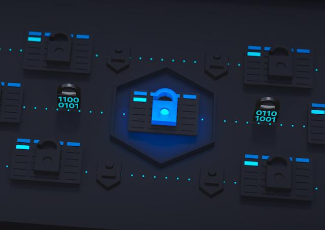 أطلقت ميكروسوفت خدمة Blockchain الخاصة بها في شراكة مع الخدمات المصرفية العملاقة