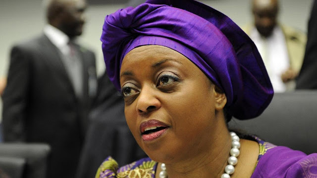 'No evidence yet to indict Diezani, Adoke, Aganga on Malabu oil deal'