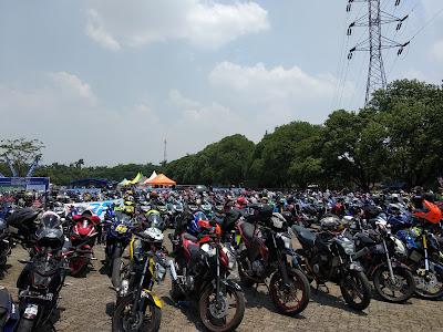rudyasmandara.com IMG_20180930_122140 Meriahnya Yamaha Endurance Festival di Sentul Sirkuit