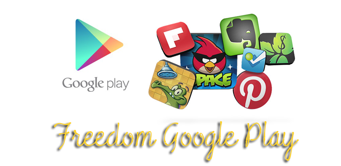 AndroidGames-43 - Free Android Games Download - : Freedom ...