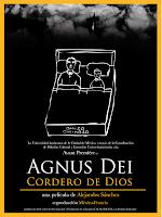 Agnus Dei: Cordero de Dios (2010) online y gratis