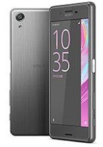 Image, Photo, Picture of Sony Xperia X Performance F5122 dual sim