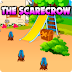 AvmGames - Find The Scarecrow