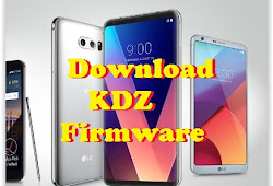 How to Enter Download Mode On LG Android Smartphone