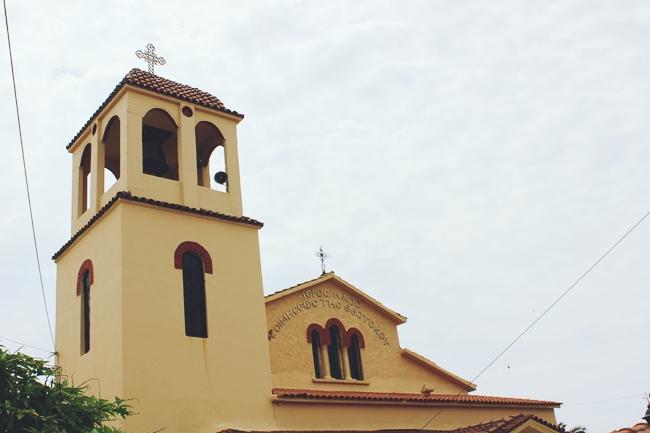 Sarti crkva