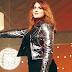 """'De nada': Meghan Trainor já está trabalhando no disco sucessor de """"Thank You"""""""
