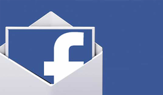 FB Email Marketing