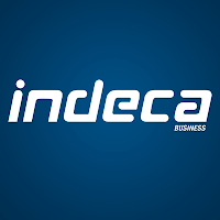 Indeca-Business