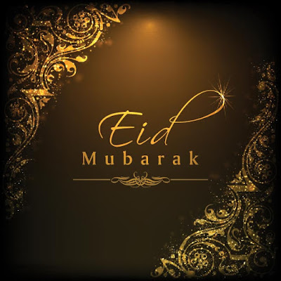 Happy Eid Mubarak SMS Wishes Status Quotes