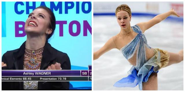 mundial 2016, worlds2016, patinação, patinagem, patinação no gelo, patinação artística, feminino, programa longo