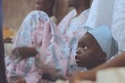 Waspada, Ternyata TBC pada Anak Tidak Selalu Disertai Batuk!