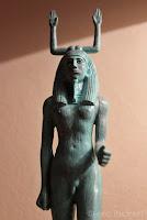 ka,roi hor,statue