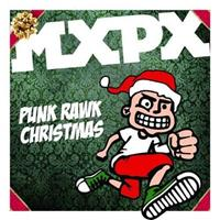 [2009] - Punk Rawk Christmas [Green Edition]