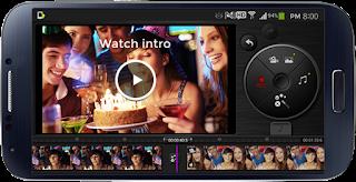aplikasi-kinemaster-edit-video-android.png