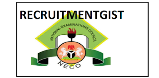 JUST IN / NECO 2018/2018 HOW TO CHECK RESULT @ MYNECOEXAMS.COM