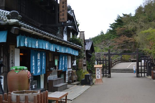 Nipponpic