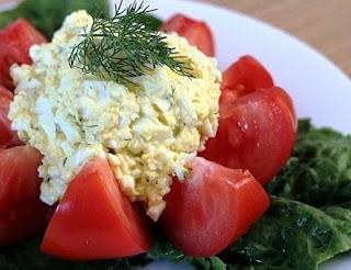salat-kamennyj-cvetok